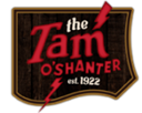 Tam O'Shanter restaurant