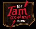 Tam O'Shanter restaurant